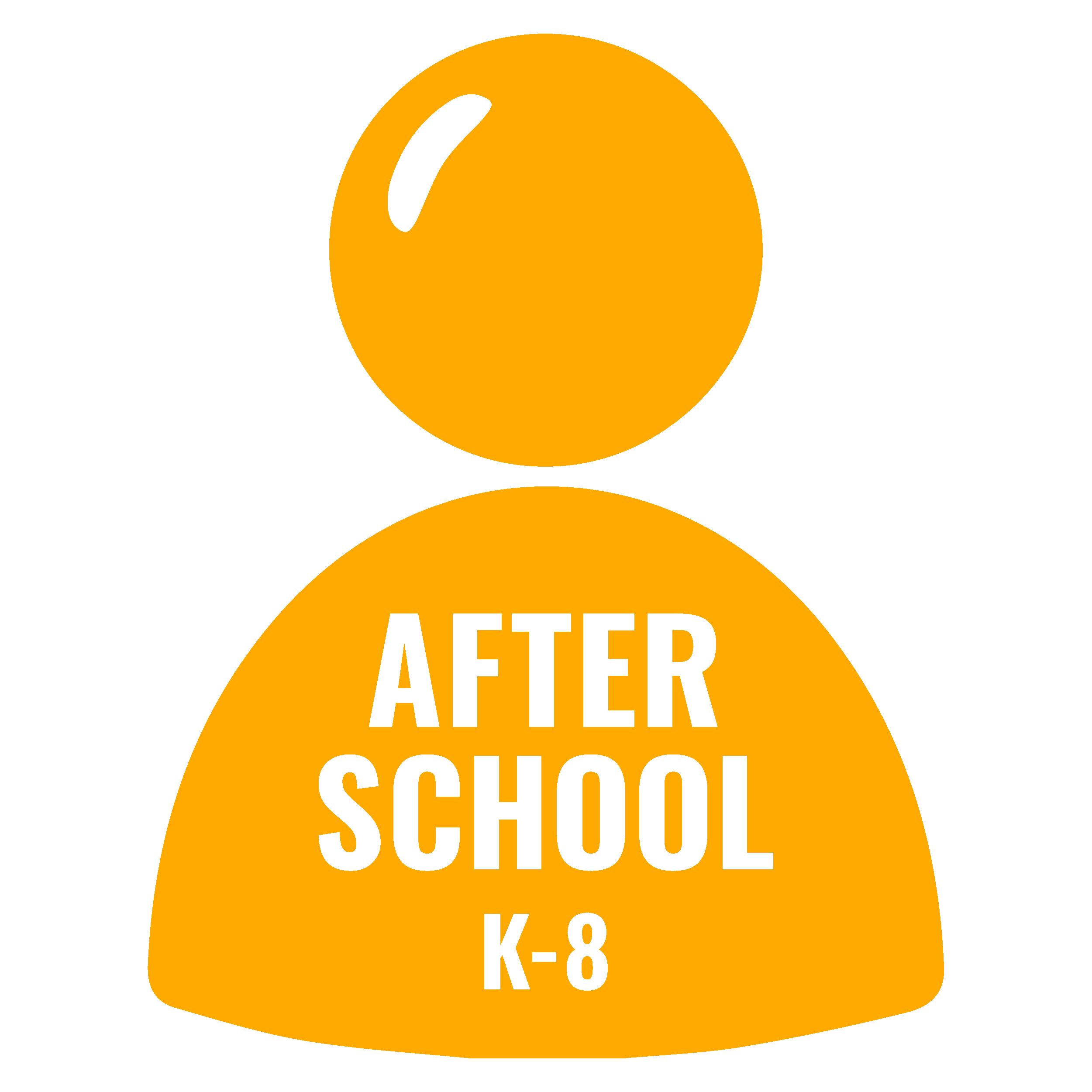 After School (K-8)
